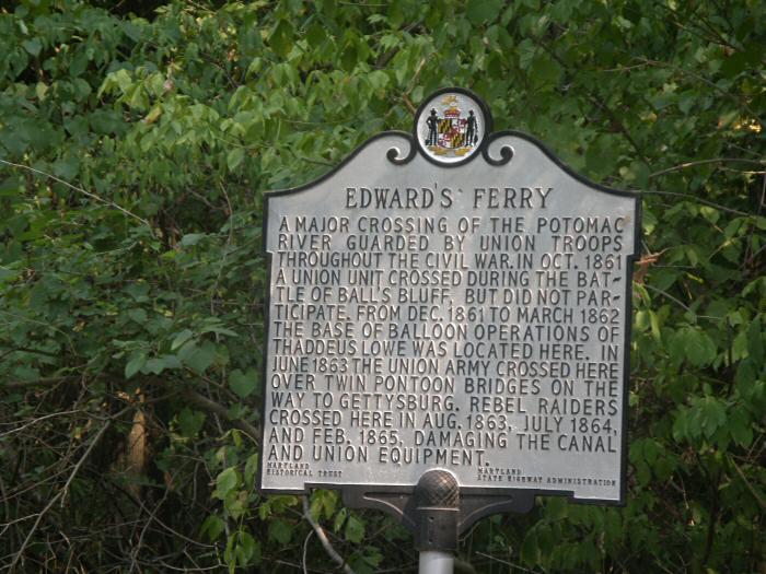 EdwardsFerry